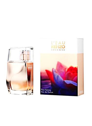 Leau Par intense Edp 100 Ml Kadın Parfüm-Kenzo